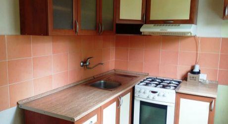 Predaj 2 izbového bytu vo Zvolene na Podborovej