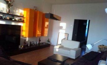MODERNÝ 2i byt na prenájom - Nové Mesto