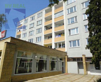 Na predaj 1 izbový byt 39 m2 Prievidza 79049