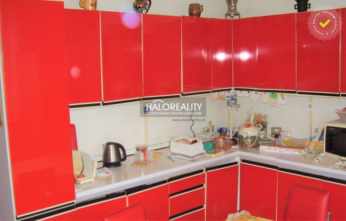 Rodinný dom-Predaj-Kráľovský Chlmec-37400.00 €