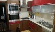 Predaj 3 izbový byt 70m2 s loggiou Solinky