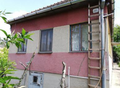 MAXFIN REAL -  Starší dom v LEHOTE