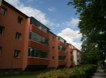 EXKLUZÍVNE na predaj 2 izbový tehlový byt s balkónom, Martin - Podháj