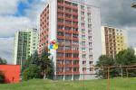 1 izbový byt - Žiar nad Hronom - Fotografia 3