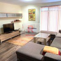 3 izbový byt, Donovaly, 103 m², Novostavba