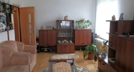 Predaj, 3-izbový, zariadený byt s balkónom Sliač REZERVOVANÉ!!!