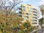 1-izbový byt v r. 2020, BA-Jaskový rad