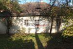 Rodinný dom v Kremnici