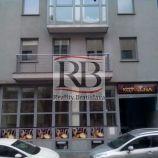 Kancelárske priestory na Jozefskej ulici