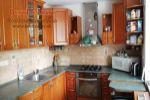 4 izbový byt na prenájom 90 m2 v blízkosti parku, Ružinov, Ostredková ul. www.bestreality.sk