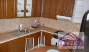PRENAJATÉ! ! Veľký 2i kompletne zrekonštruovaný a zariadený pekný byt s loggiou na Sputnikovej ul., voľný!