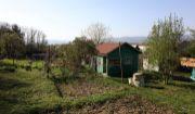 Záhradka v časti Prejta v záhradkárskej oblasti na predaj