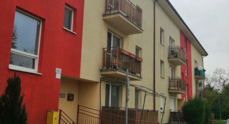 Kuchárek-real: predaj 3 iz. byt o výmere 105 m2 v obci Miloslavov