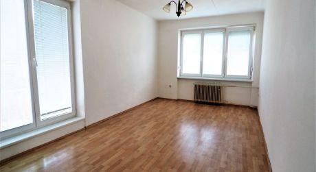 Na predaj byt 2+1, 56 m2, Trenčianske Teplice, Štvrť SNP