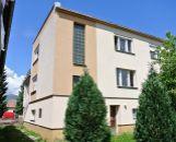 Veľký rodinný dom v obci Poluvsie-pozemok 1308 m2