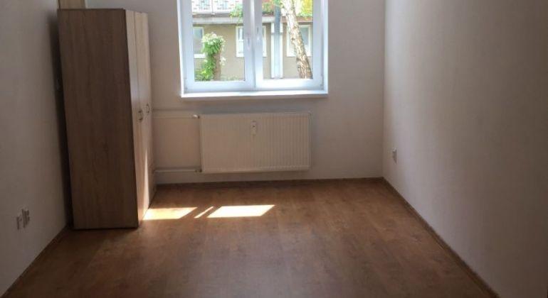 2-izbový byt v novostavbe s parkoviskom na predaj