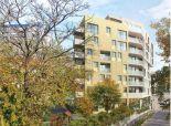 Bratislava III-Jaskový rad: 2-izbový byt v r. 2020