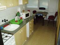 REALFINANC - EXKLUZÍVNE IBA U NÁS !!! 3 izbový byt s loogiou o výmere 72 m2, Koniarekova ulica, Družba, Trnava !