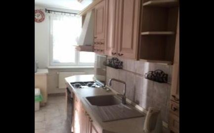 DIEŤA áno - Na prenájom pekný 3 izbový byt s balkónom pri OC RETRO Ružinov