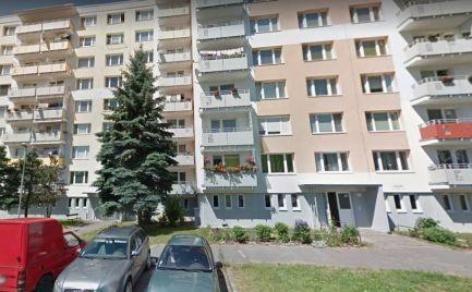 Byt 2 izbový ZV – typ, 65 m2 s lodžiou, B. Bystrica,  Radvaň cena 87 000€