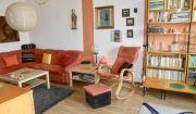3 - izbový byt širšie centrum
