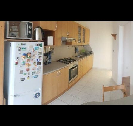 StarBrokers - 4 izbový byt po kompletnej rekonštrukcii na ulici Beniakova.