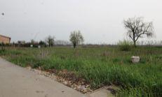 ASTER PREDAJ: POZEMKY OD 533 M2, KALINKOVO