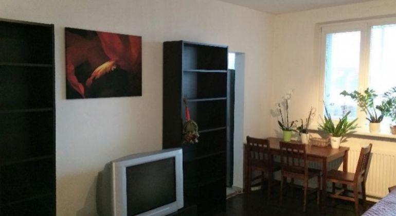 Prenájom 1 izbový byt Bratislava-Devínska Nová Ves, ulica Pavla Horova
