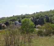 Na predajmoderný rodinný dom UP 212m2 v TOP lokalite pod lesom, VIS,OV, BRATISLAVA-III., časť Vinohrady !!!