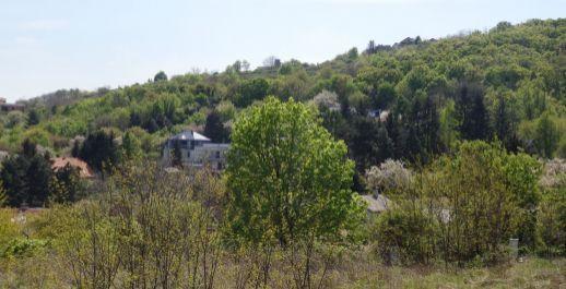 Na predajmoderný rodinný dom UP 250m2 v TOP lokalite pod lesom, VIS,OV, BRATISLAVA-III., časť Vinohrady !!!