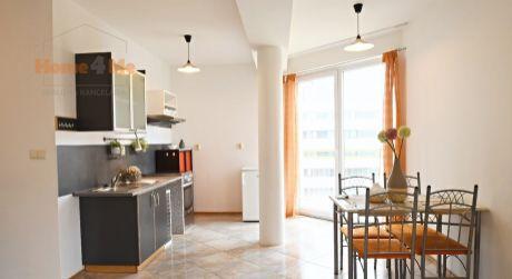 Home4me – PREDAJ – 2-izbový byt Petržalka, Údernícka ulica
