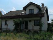 Rodinný dom, Miloslavov-Alžbetin Dvor - CORALI Real
