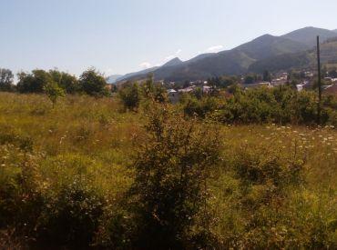 Predaj pozemku v Turí 452 m2, cena 21980 Eur