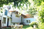 Zaujímavý Rodinný dom v tichej a pokojnej obci Suchohrad pri rieke Morava.