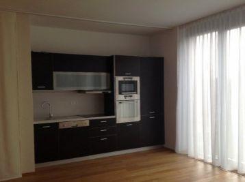 2 izbový byt v Parkville Koliba