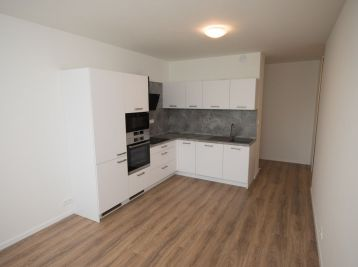 3 izbový byt v komplexe Mamapapa