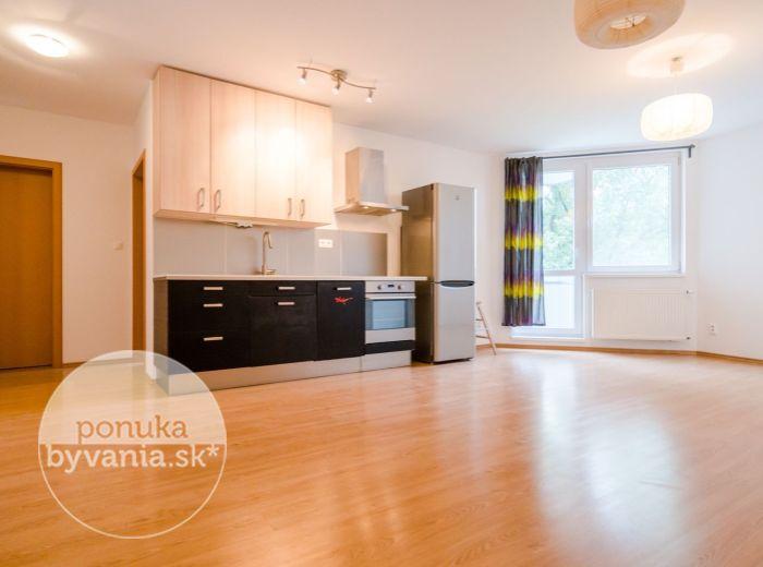 PREDANÉ - FEDINOVA, 2-i byt, 53 m2 - VEĽKÁ KÚPEĽŇA, novostavba, VÝBORNÁ OBČIANSKA VYBAVENOSŤ, balkón