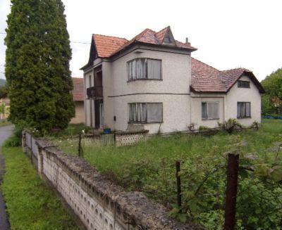 Predaj rodinný dom 436 m2 Bzenica 99005