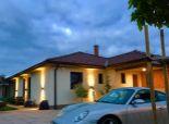 2 bungalovy spolu/3+5 izieb, Ivanka pri Dunaji