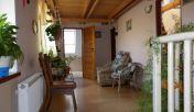 kunareality - Exkluzívne-Dvojpodlažný rodinný dom 5 izbový, dom 170m2, , pozemok 520 m2 obec Špačince