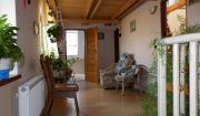 kunareality - Exkluzívne-Dvojpodlažný rodinný dom 4 izbový, dom 170m2, , pozemok 520 m2 obec Špačince