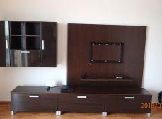 NA PREDAJ – 3 izbový byt,  novostavba s 2 balkónmi a s možnosťou dokúpiť garážové státie  – SENEC