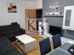 Na predaj 3 izbový zrekonštruovaný byt na Golianovej ulici v Trnave