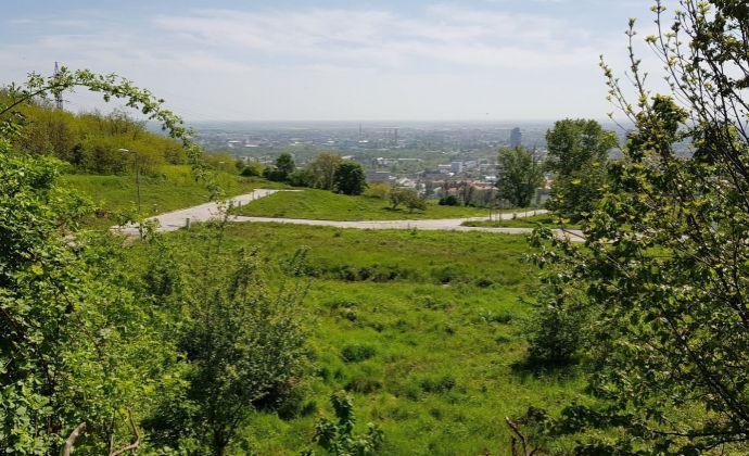 www.ahojbriezky.sk :.......: Stavebné pozemky s inžinierskymi sieťami obklopené zeleňou, Bratislava III, Ahoj Briežky