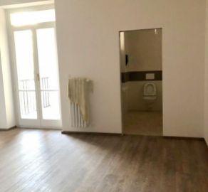 StarBrokers – PREDAJ: 1-izb. byt 40,39 m2 - historické centrum Gunduličova ul. Bratislava Staré Mesto