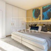 Rodinný dom, Nickelsdorf, 149 m², Novostavba