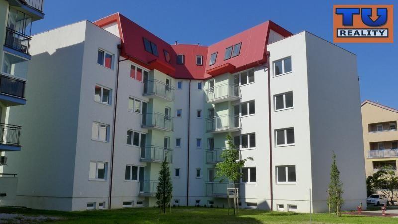 4-izbový byt-Predaj-Pezinok-271406.00 €