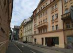 2- izbový byt na Klemensovej ulici