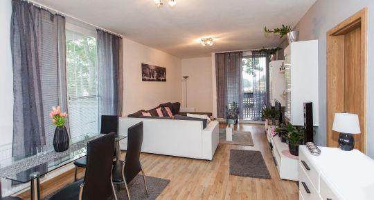 REZERVOVANÉ_Galanta - WEST_Predaj krásneho, moderného 3izb bytu 84m2 OV 1/6p