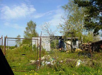 VITOREAL - predáme pozemok na Pereši